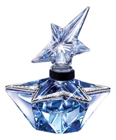 Thierry Mugler – Angel Mugler Show 2010 Etoile Capricieuse Extrait de Parfum