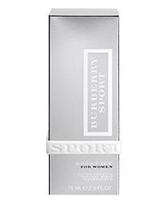 Burberry – Sport Ice for Women Eau de Toilette