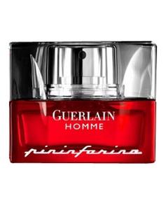 Guerlain – Homme Intense Pininfarina