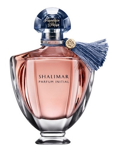 Guerlain – Shalimar Parfum Initial