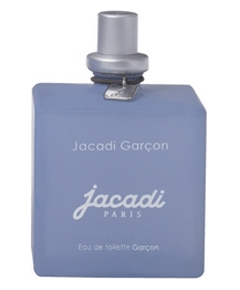 Jacadi – Jacadi Garçon Eau de Toilette
