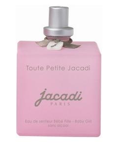 Jacadi – Toute Petite Jacadi Eau de Senteur