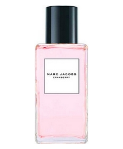 Marc Jacobs – Cranberry Edition Limitée 2011
