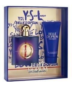Yves Saint Laurent – Coffret Belle d'Opium Saint Valentin 2011