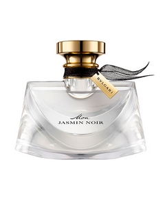 Bulgari – Mon Jasmin Noir Eau de Parfum