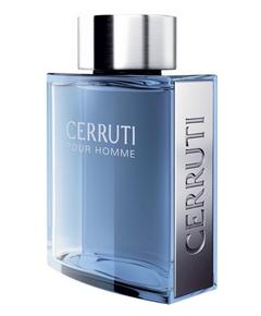 Cerruti – Cerruti Pour Homme