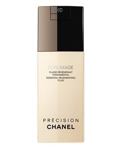 Chanel – Sublimage Fluide Régénérant Fondamental