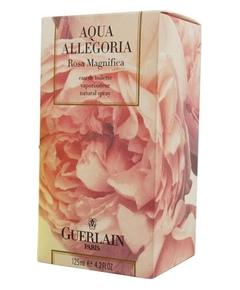 Guerlain – Aqua Allegria Rosa Magnifica