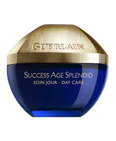 Guerlain – Success Age Splendid