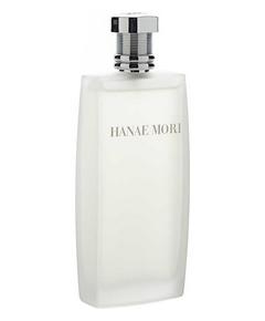 Hanae Mori – HM
