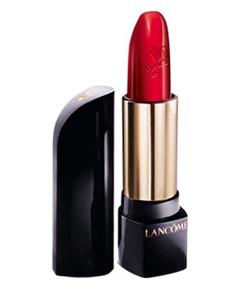 Lancôme – L'Absolu Rouge