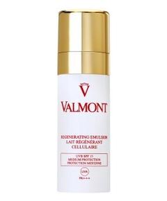 Valmont – Regenerating Emulsion Lait régénérant cellulaire SPF 15 PA +++