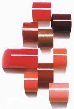 Yves Saint Laurent – Volupté Sheer Candy