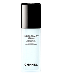 Chanel – Hydra Beauty Sérum