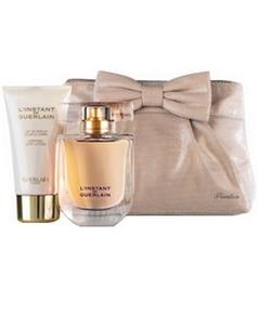 Guerlain – Coffret L'Instant Fête des Mères 2011 Eau de Parfum