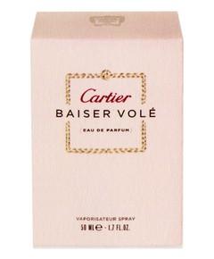 Cartier - Baiser Volé - Etui