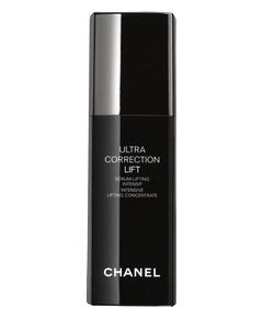 Chanel – Sérum Lifting Intensif Ultra Correction Lift