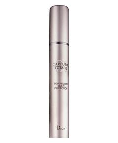 Christian Dior – Soin Regard Multi-Perfection Capture Totale 2011