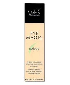 Veld's – Eye Magic