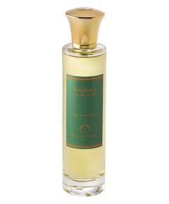 Parfum d'Empire – Azemour Les Orangers