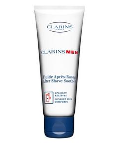 ClarinsMen – Fluide Après-Rasage
