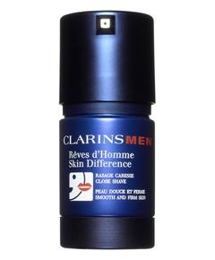 ClarinsMen – Rêves d'Homme