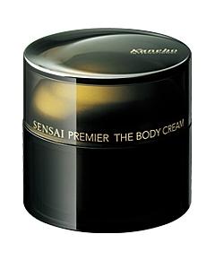 Kanebo Sensai – Sensai Premier