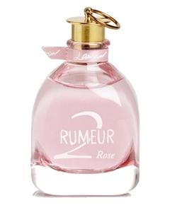 Lanvin – Rumeur 2 Rose