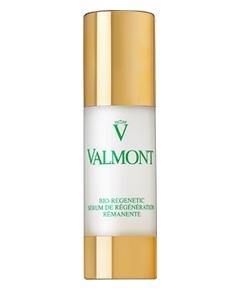 Valmont – Bio-Regenetic