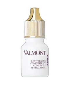 Valmont – Hair & Scalp Stimulating Program