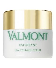 Valmont – Exfoliant