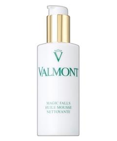 Valmont – Magic Falls