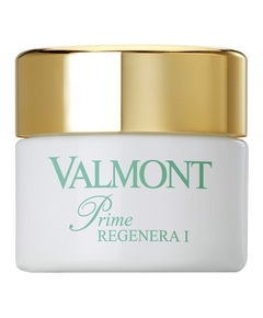 Valmont – Prime Regenera I