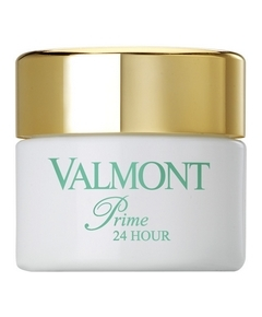 Valmont – Prime 24 Hour