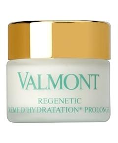 Valmont – Regenetic