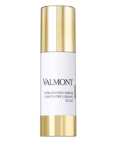 Valmont – Sublimating Sérum Cheveux