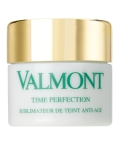 Valmont – Time Perfection