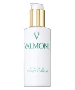 Valmont – Vital Falls