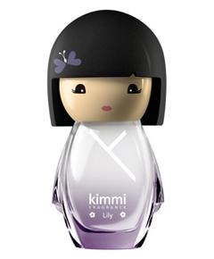 Kimmi – Lily