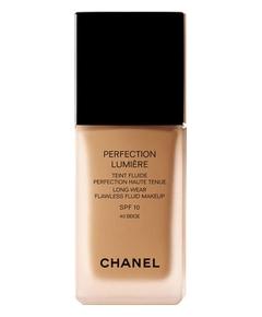 Chanel – Perfection Lumière