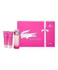 2011 Parfum Lacoste Parfum Homme Pour vm8n0ONw