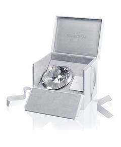 Swarovski – Flacon Prestige Noël 2011