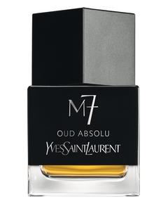 Yves Saint Laurent – M7 Oud Absolu