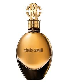 Roberto Cavalli – Parfum Roberto Cavalli