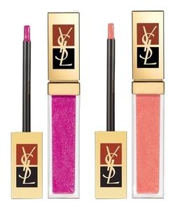 Yves saint laurent candy face printemps 2012 prime beaut for Miroir ysl
