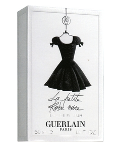 La petite robe noir pas cher