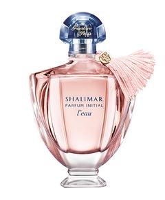 Guerlain – Shalimar Parfum Initial L'Eau