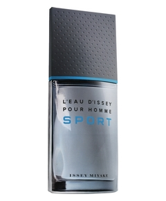 Issey Miyake – L'Eau d'Issey pour Homme Sport