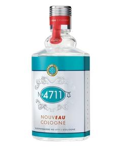 4711 – Nouveau Cologne