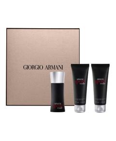 Armani – Coffret Armani Code Sport